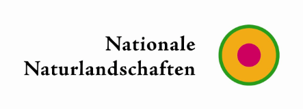 Nationale Naturlandschaften